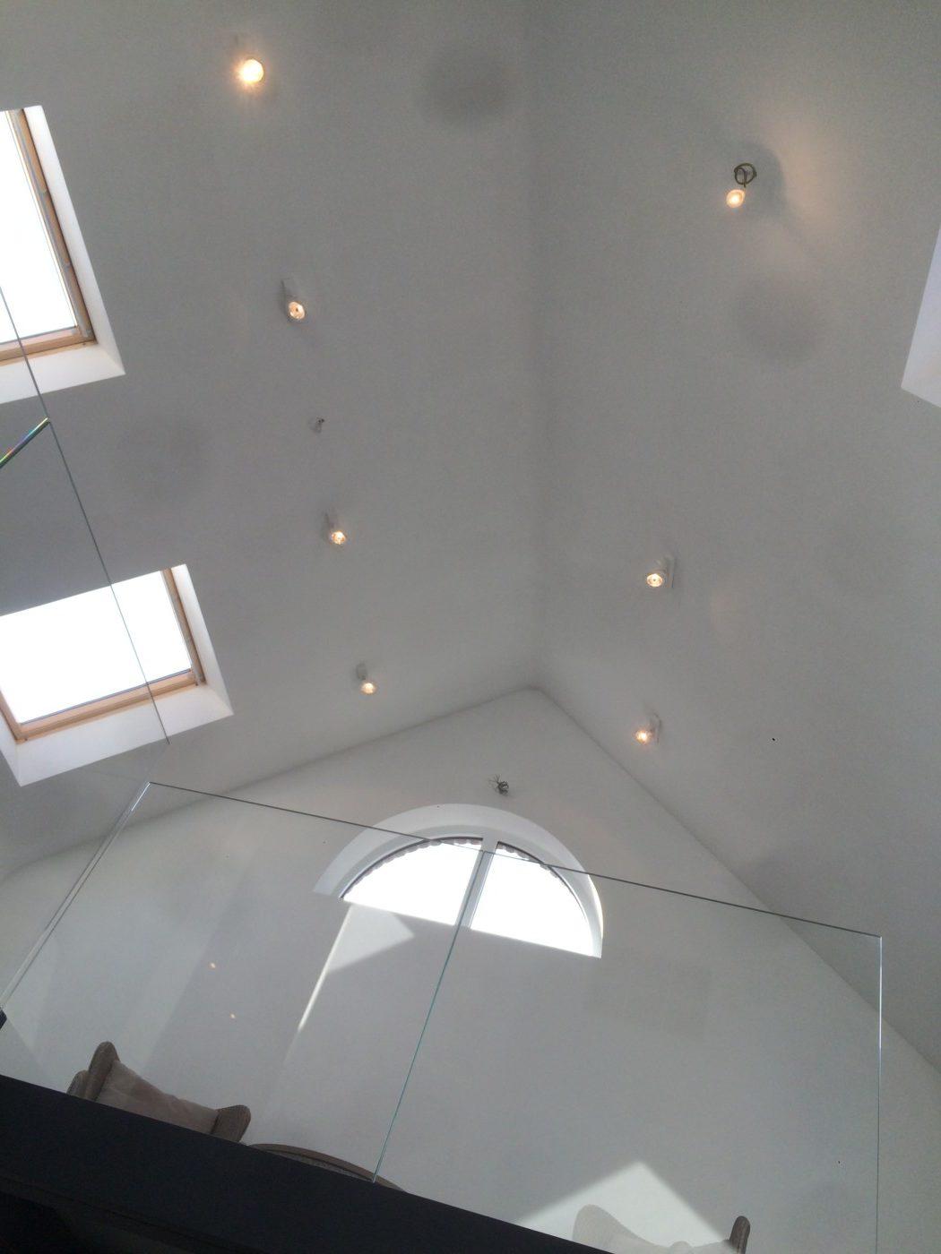 eclairage-faitiere-100percentlight-ar11-mezzanine-garde ...